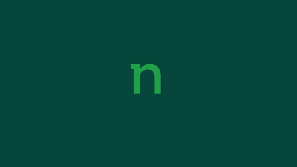 Needledrop icon design