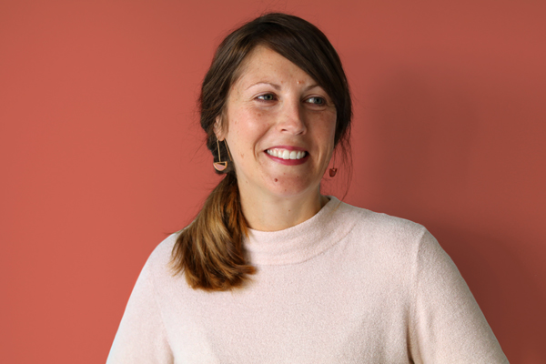 Erin E profile image