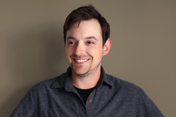 Jim B profile image