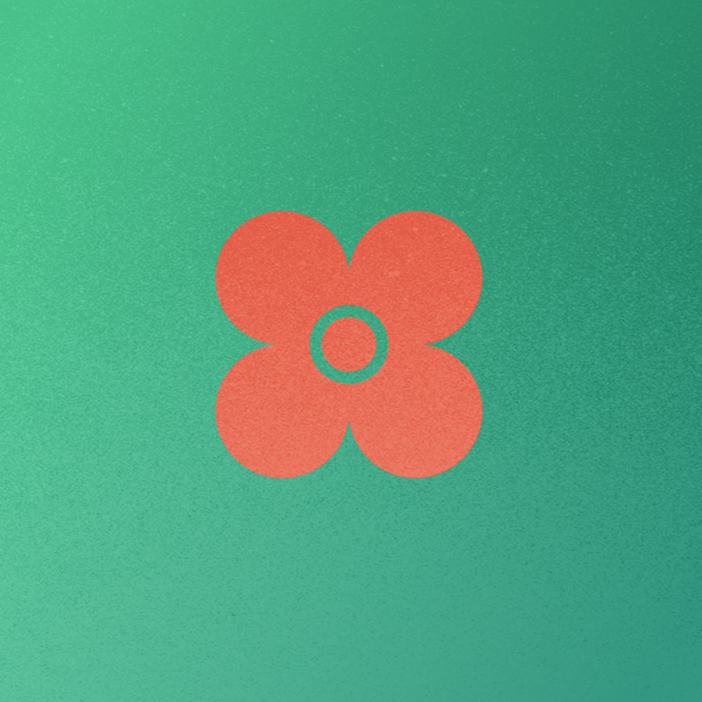 caregiver archetype icon