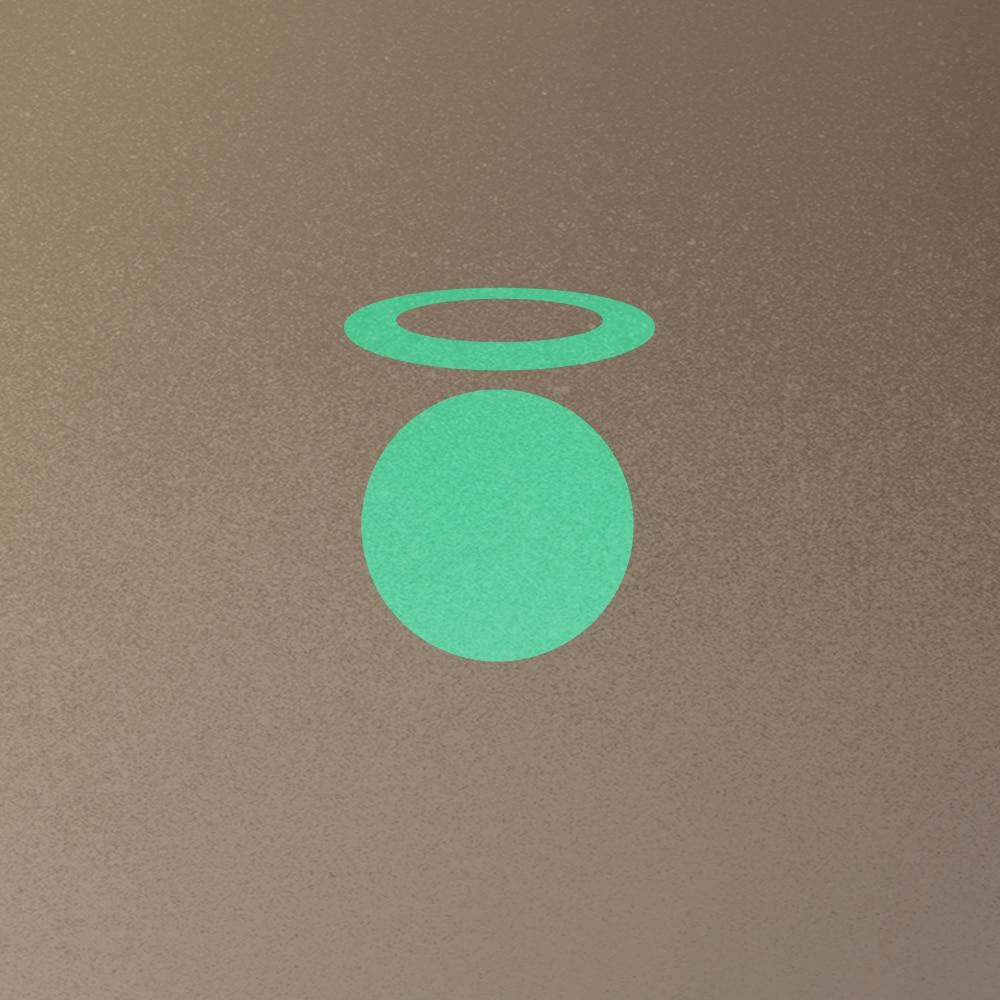 innocent archetype icon
