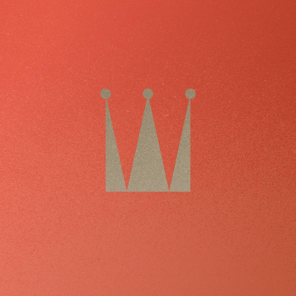 ruler archetype icon